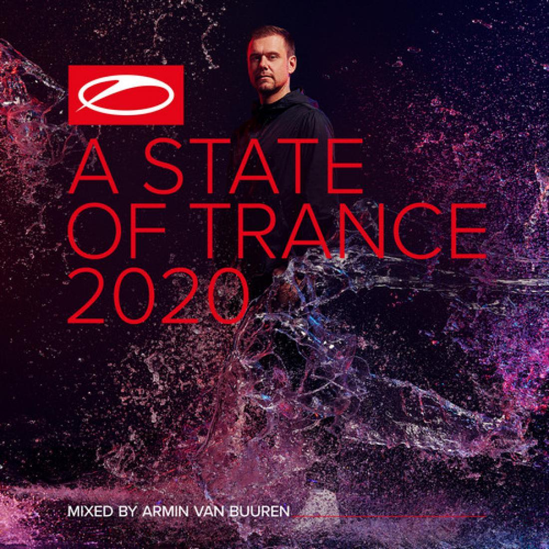 """Nowa część kultowej serii """"A State Of Trance"""""""
